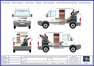 Signage Design | Signmakers, Skipton, North Yorkshire | AllSignage